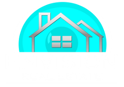Envision Real Estate Logo