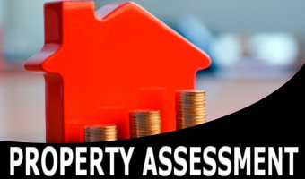Property Assessment